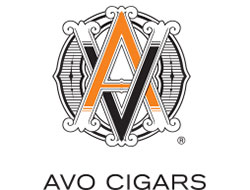 Avo/Davidoff Cigars - May 23, 2019