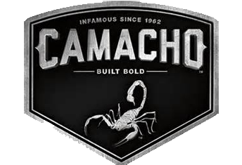 Camacho Cigars - March 28, 2019