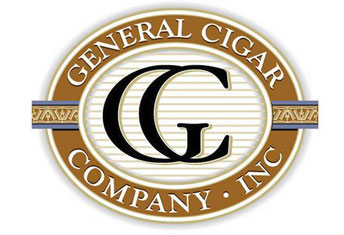 General Cigars - September 26, 2019