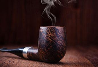 Pipe Smoking Group